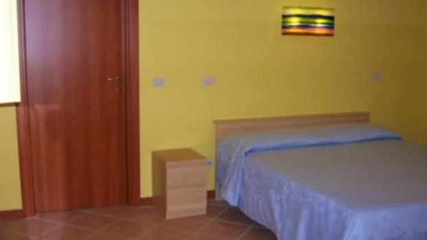 Appartamenti in via Gallarana