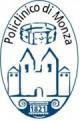 policlinico-di-monza