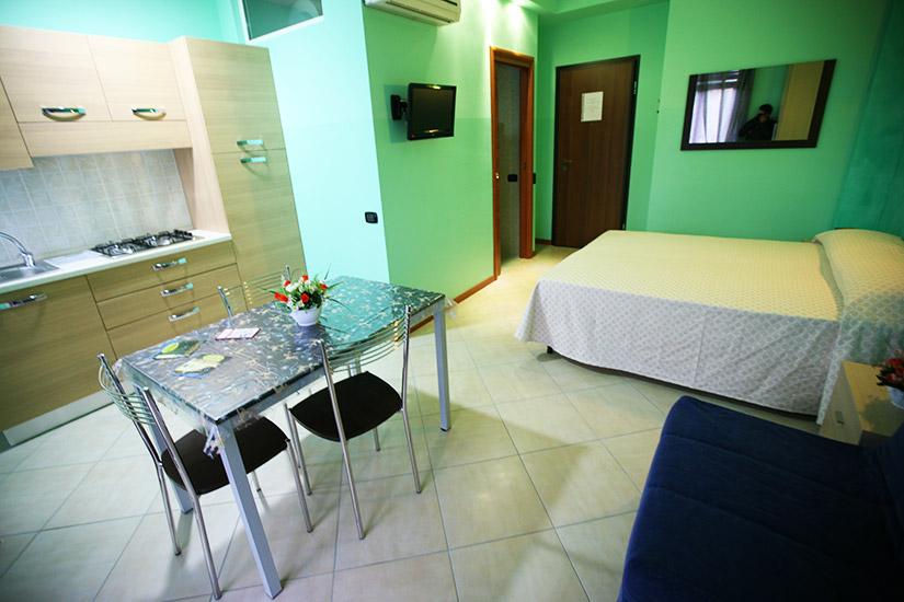 appartamento_grande_monza