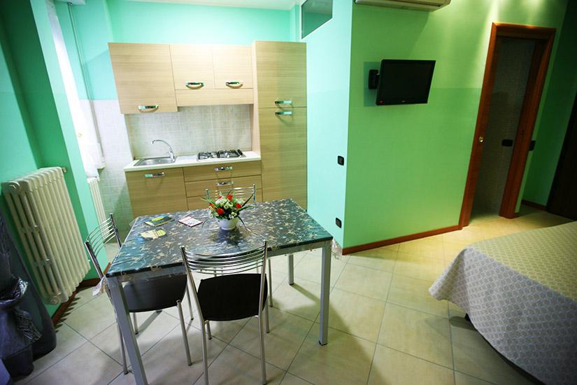 appartamento_grande_monza_02