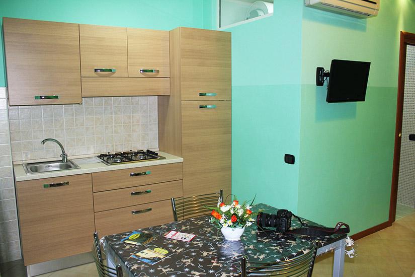 appartamento_grande_monza_03