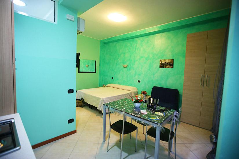 appartamento_grande_monza_04