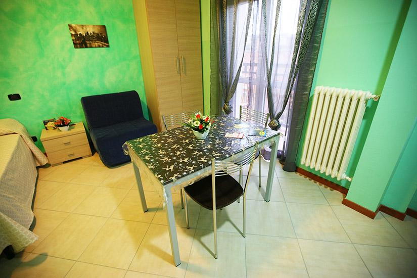 appartamento_grande_monza_05