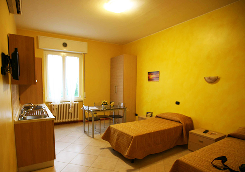 appartamento_grande_monza_07