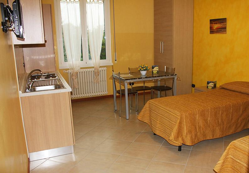 appartamento_grande_monza_09