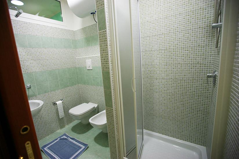 appartamento_grande_monza_13