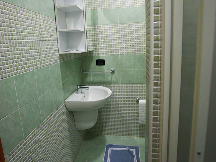 appartamento_grande_monza_14