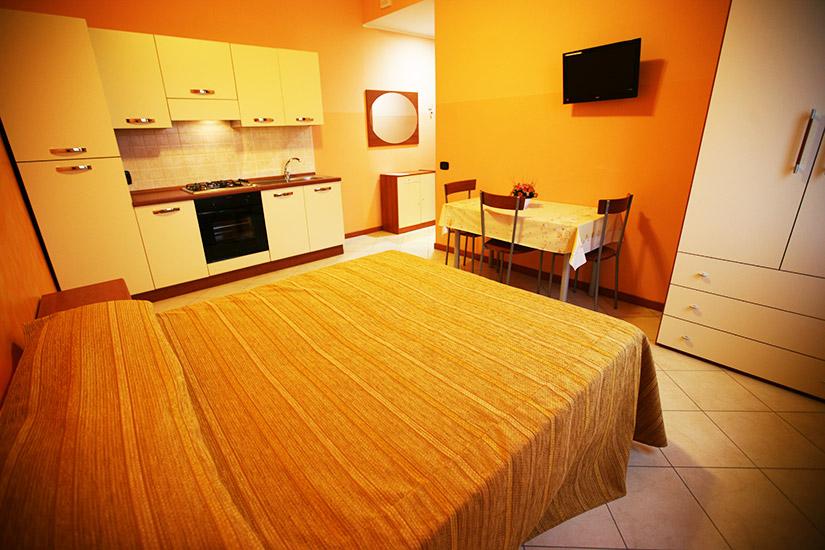 appartamento_medio_monza_02