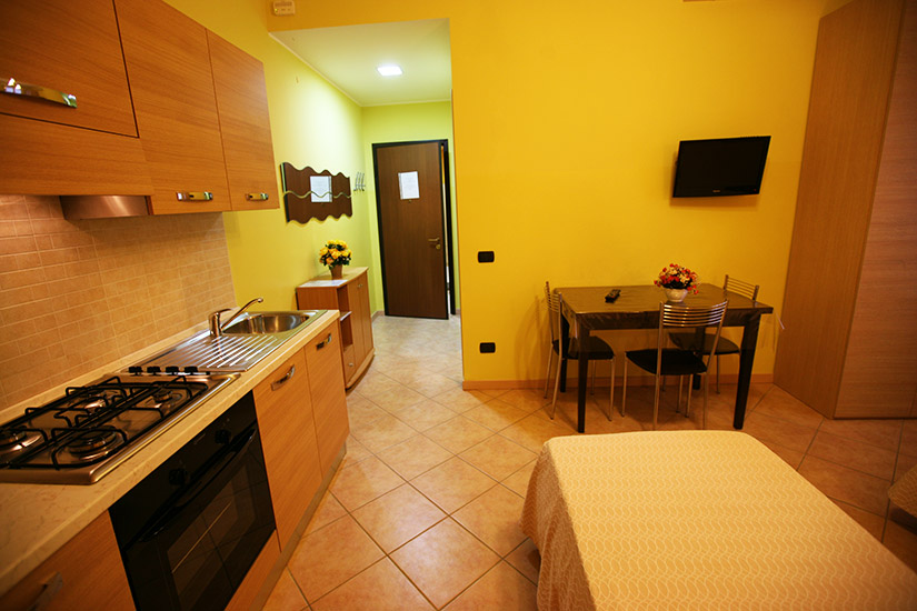 appartamento_medio_monza_04